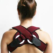 Noba Clavicula-Bandage Schulter Bandage Bruch Verstauchung Claviculafrakturen