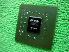 1X Graphics NVIDIA G86-703-A2 BGA IC Chipset With Balls