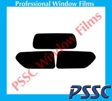PSSC TASTINI Posteriore Finestrino Auto FILM-TOYOTA LAND CRUISER 3 porte dal 2010 al 2016