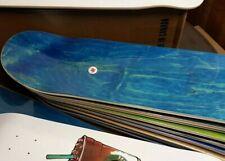 Skateboard Deck LAGERVERKAUF! Ausverkauf! Vamos 7Ply PremiumDecks Made in Canada