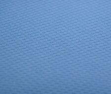 Altoparlante Fabric / Cloth / GRIGLIE / materiale-Blu Cielo-LOOK eccezionale!