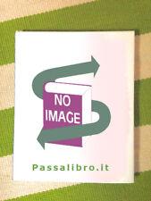 Bridging files 3 inglese, grammatica fiocchi/pitt [9788889950586]