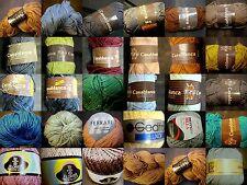 100% Baumwolle,Cable,Springer,WSM,Sonstige,Retro