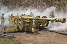 Trumpeter 02312 1/35 German 128mm Kanone 43 bzw.44 (Rh)