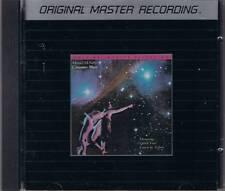 McNabb, Michael Computer Music MFSL Silver CD