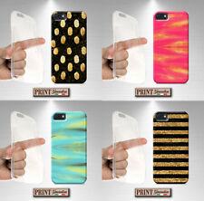 Cover per,Samsung,EFFETTO strass glitter,silicone,morbido,elegante,colorata,chic