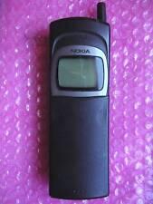 Cellulare telefono NOKIA 8110 mito Matrix collezione.