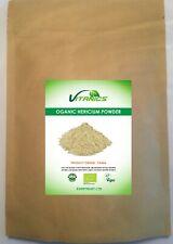 Oganic Hericium Powder (Lion's Mane)