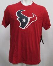 e05fa7e6 Houston Texans NFL Shirts for sale | eBay