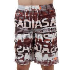 Adidas Graphic BS kinder shorts badeshorts Badehose
