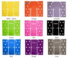 Debbee Single Adult FlipFold Original Folding Boards Various Colors