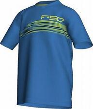 adidas F50 Graphic Tee  W59852   T-Shirt