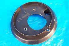 Gabel Verkleidung Abdeckung  Piaggio Hexagon 150 EX Bj.95