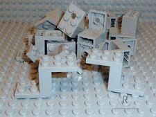 LEGO® 20x Winkel Platte 76766 hellgrau grau 2x5x2 1/3 Star Wars Eisenbahn R370