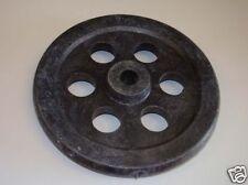 Buffer Wheel for Agitator code 304.011 or 304.018