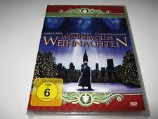 Große Auswahl von Weihnachtsfilmen & Weihnachts CDs