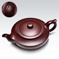 real yixing zisha tea pot on sales handmade pot master tea pots small pot 240ml