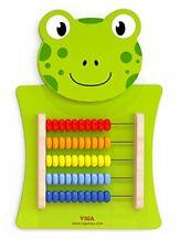 Eitech GmbH Viga Toys - Wandspiel - Frosch