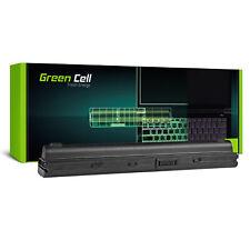 Batteria A32-K52 per Portatile Asus K52 K52J K52F A52 X52 A52F X52J 6600mAh