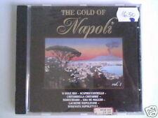 CD NAPOLI MARIA NAZIONALE MAURO NARDI GERARDO C. MIELE