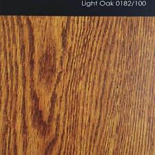Light Fast stain Light Oak/Medium Oak/Dark Oak/Golden Oak Morrells LF Wood stain