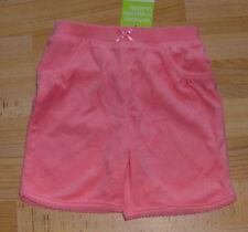 Shorts Gr 92 von Topolino