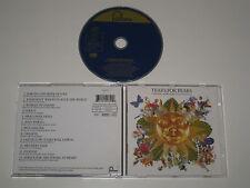 Tears for Fears/Tears Roll Down-Hits 82-92 (Fontana) CD