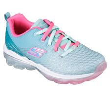 Freizeit Turnschuhe Sneaker für Mädchen aus Synthetik