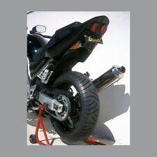 Passage de roue PDR Ermax YAMAHA FZS 1000 Fazer 2001/2005