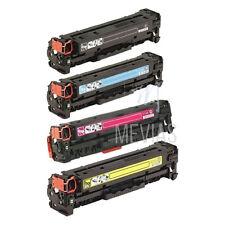 Compatible 118 Laser Toner Cartridge for Canon LBP7200Cdn LBP7660Cdn MF726Cdw