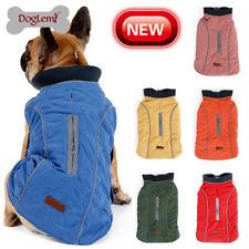 Dog Jacket Rain Coat Clothes Suit Harness Vest Pet Puppy Small Medium Large XS