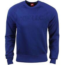 $39.99 666032-063 Nike Men BB Long Sleeve Tee Long gray
