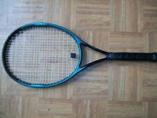 Wilson Hammer 5.0 OS 110 4 5/8 Tennis Racquet
