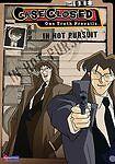 Case Closed - Vol. 1.2: In Hot Pursuit (New DVD, 2006)