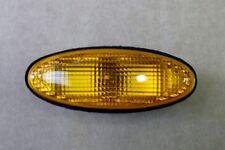 Pour Ford Ranger 2.5TD Face Avant/Aile Répéteur Lampe GAUCHE/DROIT 02-07