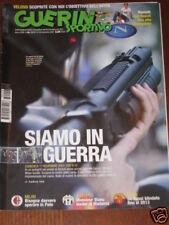 GUERIN SPORTIVO 2007/46 GABRIELE SANDRI LAZIO PATO @@