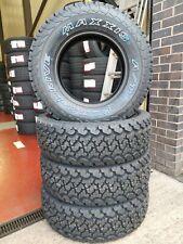 265/70/17 Car Tyres for sale | eBay