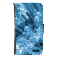 Schutz Hülle Handy Tasche Case Schale Book Etui Cover Bumper Motiv DESIGN 350