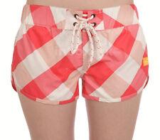 Women's  Beach Board Shorts  Mckenzie Size  10 / 12 / 14