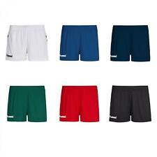 00459b24212b Hummel Damen-Shorts   -Bermudas günstig kaufen   eBay