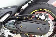 EVOTECH KIT VITI PER MOTORE IN ERGAL YAMAHA T-MAX 2011