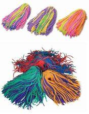 MONDO Ziggy Pasta Ball Special Needs Tactile Squidgy Fidget ASD Fingers Sensory