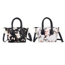 New Women Handbag Shoulder Bags Tote Purse Messenger Hobo Satchel Bag Cross SL#W
