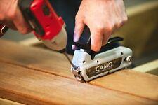 CAMO Marksman Pro Hidden Deck Fastening Tool
