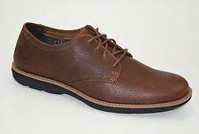 Timberland Kempton Oxford Zapatos De Cordones Mocasines Negocios Hombre a12cm