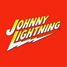Johnny Lightning CLASSIC GOLD COLLECTION SERIES 1:64 * NIB *