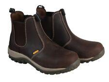 DeWalt Radial Safety Boots Range