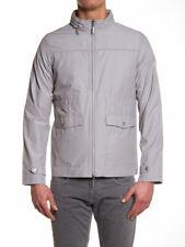 Carrera Jeans - Giubbotto 409A1408X per uomo (CJ_CRJ_MAH6640)