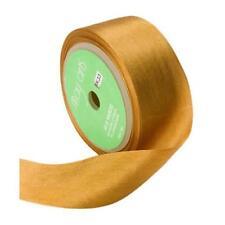 May Arts 32 mm 1 M cinta de seda