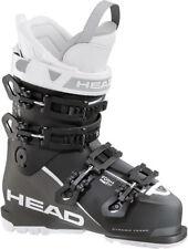 Head Vector EVO 90 W Skischuh Damen Perfect Fit Innenschuh black anthracite S-N